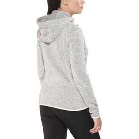 High Colorado Rax - Veste Femme - gris
